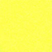 Гамма 807 Фетр декоративный, люминесцентно-желтый