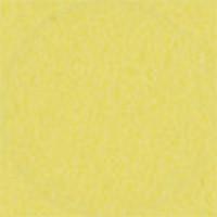 Гамма 818 Фетр  декоративный  (818, св.желтый)