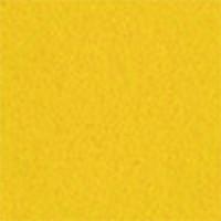 Гамма 822 Фетр  декоративный  (822, т.т.желтый)