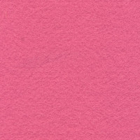 Гамма FKS12-33/53 Фетр декоративный  (831, ярко-розовый)