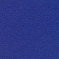 Гамма 833 Фетр декоративный  (833, фуксия)