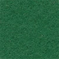 Гамма 869 Фетр декоративный, зеленый