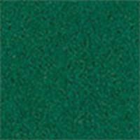 Гамма 870 Фетр  декоративный (870, т.зелёный)