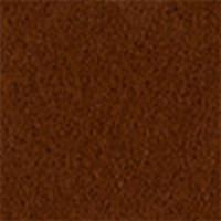 Гамма 881 Фетр  декоративный (881, коричневый)