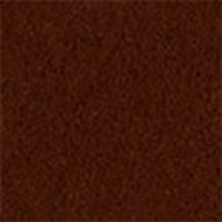Гамма 883 Фетр декоративный  (883, коричневый)