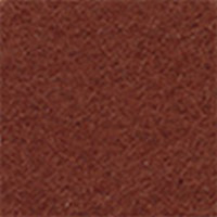 Гамма 884 Фетр декоративный, коричневый