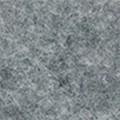 Гамма 892 Фетр декоративный, серый (меланж)