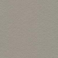Гамма 897 Фетр декоративный (897 серый)
