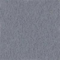 Гамма 900 Фетр  декоративный  (900, серо-голубой)
