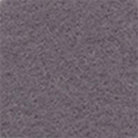 Гамма 901 Фетр декоративный  (901, т.серый)