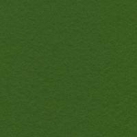 Гамма 934 Фетр декоративный  (934 оливковый)