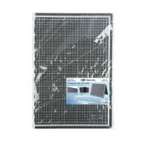 "Gamma DKF-01 ""Gamma"" DKF-01 Складной мат для кроя 60 x 45 см в пакете ."