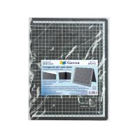 "Gamma DKF-02 ""Gamma"" DKF-02 Складной мат для кроя 45 x 30 см в пакете ."
