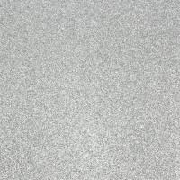 "Gamma FKGL-27/35 Фетр ""Gamma"" Premium FKGL-27/35 декоративный 27 см х 35 см ± 2 см GL01 серебряный"