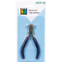 Гамма HTP-12 Кусачки торцевые