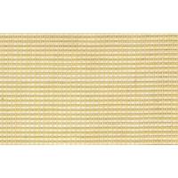 """Гамма K01 Канва K01R """"Gamma"""" мелкая ФАСОВКА 100% хлопок 45 x 45 см  желтый"""