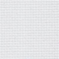 Гамма К03 Канва №11, 100% хлопок, белый