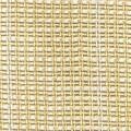 "Гамма K06R Канва K06R ""Gamma"" крупная ФАСОВКА 100% хлопок 45 x 45 см желтый"