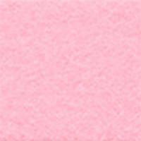 Гамма ST-03 Фетр декоративный, розовый