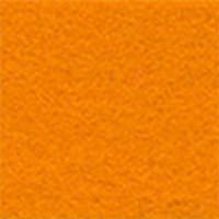 Гамма ST-07 Фетр декоративный, оранжевый