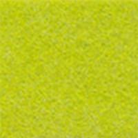 Гамма ST-13 Фетр декоративный, салатовый