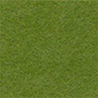 Гамма ST-18 Фетр декоративный, оливковый