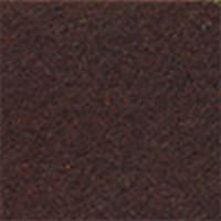 Гамма ST-20 Фетр декоративный, коричневый
