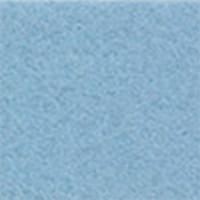 Гамма ST-25 Фетр декоративный, голубой