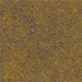 Гамма ST-41 Фетр декоративный, св.коричневый(меланж)