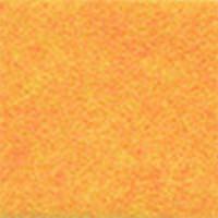 Гамма ST-42 Фетр декоративный, оранжевый(меланж)