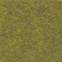 Гамма ST-43 Фетр декоративный, оливковый(меланж)