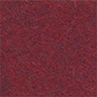 Гамма ST-45 Фетр декоративный, бордовый(меланж)