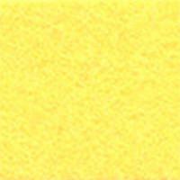 Гамма ST-50 Фетр декоративный, люминесцентно-желтый-оранжевый
