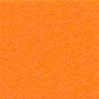 Гамма ST-51 Фетр декоративный, люминесцентно-оранжевый