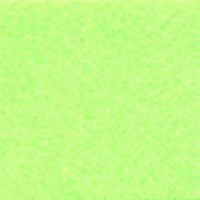 Гамма ST-53 Фетр декоративный, люминесцентно-салатовый