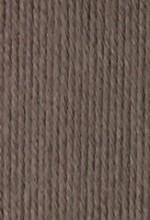 Пряжа для вязания Gazzal Baby Cotton (Газзал Беби Коттон) Цвет 3434 кофе с молоком