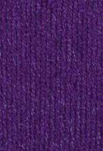 Пряжа для вязания Gazzal Baby Cotton (Газзал Беби Коттон) Цвет 3440 фиолетовый