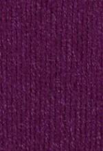 Пряжа для вязания Gazzal Baby Cotton (Газзал Беби Коттон) Цвет 3441 сливовый