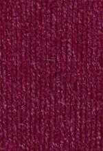 Пряжа для вязания Gazzal Baby Cotton (Газзал Беби Коттон) Цвет 3442 вишня