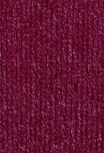 Пряжа для вязания Gazzal Baby Cotton Цвет 3442 вишня