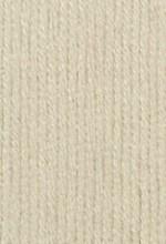 Пряжа для вязания Gazzal Baby Cotton (Газзал Беби Коттон) Цвет 3445 светло бежевый