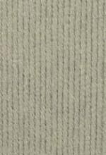 Пряжа для вязания Gazzal Baby Cotton (Газзал Беби Коттон) Цвет 3446 песок