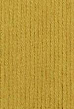 Пряжа для вязания Gazzal Baby Cotton (Газзал Беби Коттон) Цвет 3447 горчичный