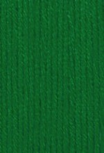Пряжа для вязания Gazzal Baby Cotton (Газзал Беби Коттон) Цвет 3449 зеленый