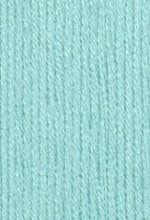 Пряжа для вязания Gazzal Baby Cotton (Газзал Беби Коттон) Цвет 3451 светлая бирюза