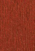Пряжа для вязания Gazzal Baby Cotton (Газзал Беби Коттон) Цвет 3453 терракот