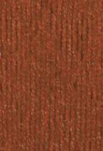 Пряжа для вязания Gazzal Baby Cotton (Газзал Беби Коттон) Цвет 3454 корица