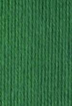 Пряжа для вязания Gazzal Baby Cotton (Газзал Беби Коттон) Цвет 3456 бамбук