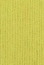 Пряжа для вязания Gazzal Baby Cotton (Газзал Беби Коттон) Цвет 3457 горох