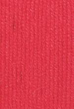 Пряжа для вязания Gazzal Baby Cotton (Газзал Беби Коттон) Цвет 3459 живой коралл
